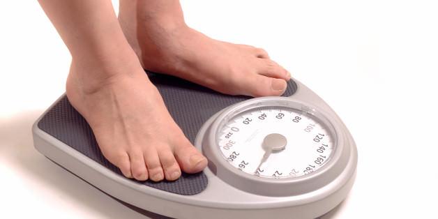 obesidade e sobrepeso podem ser ajudadas pela acupuntura