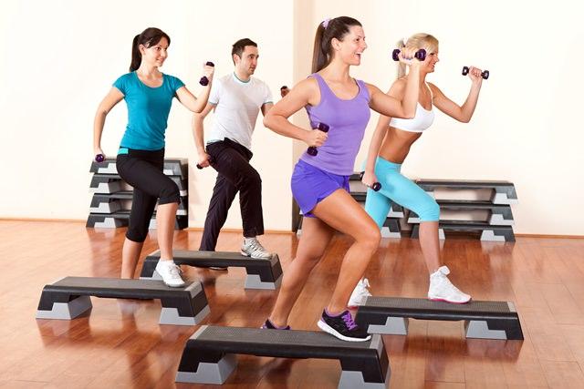 exercicios fisicos ajudam a combater ansiedade da dor cronica