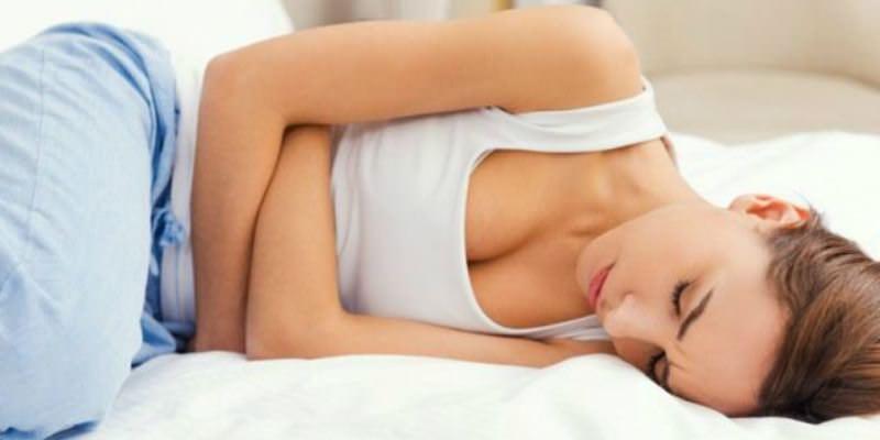 dismenorreia-sintomas e tratamento por acupuntura