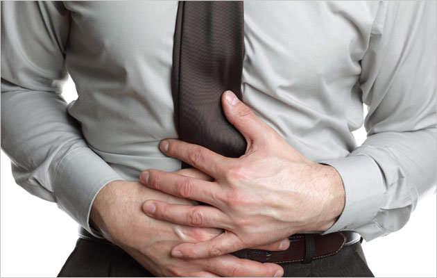 acupuntura para sindrome do intestino irritavel