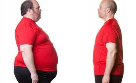 cuidados obesidade