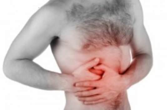 dor por pancreatite