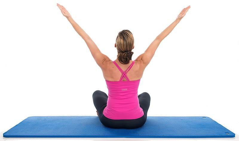beneficios do pilates na terceira idade saude osteoporose