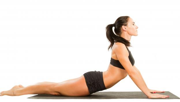 exercicios de pilates para dores