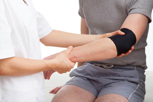 avaliacao fisiatria hipermobilidade articular