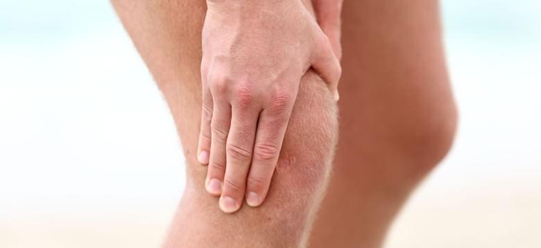dor hipermobilidade