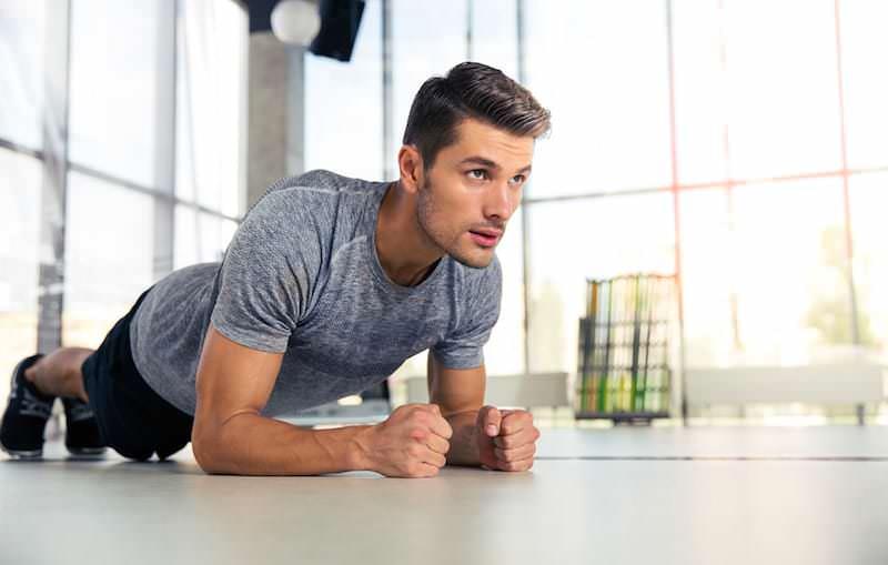 erros exercicio e atividade fisica