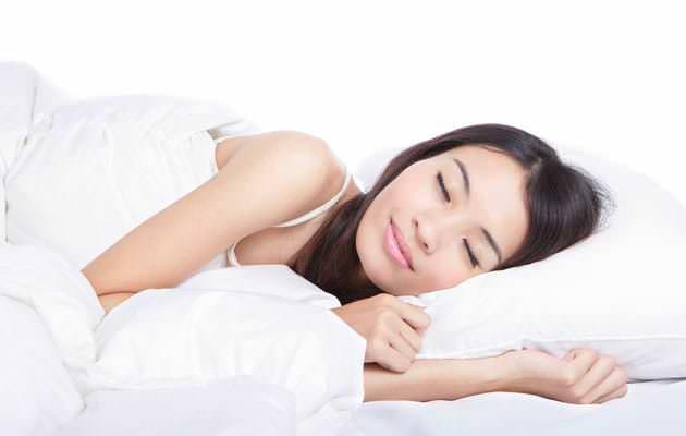 importancia-sono