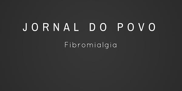 jornal do povo fibromialgia hong jin pai