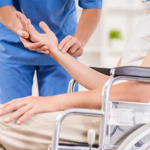 fisiatria-reabilitacao