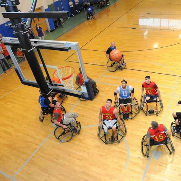 esporte-adaptado-fisiatria