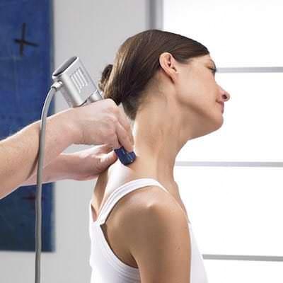terapia-por-ondas-de-choque-fisiatria