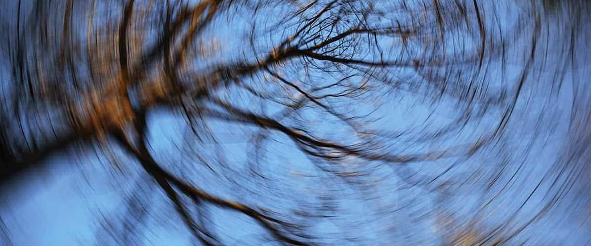 Acupuntura alivia tonturas e vertigens