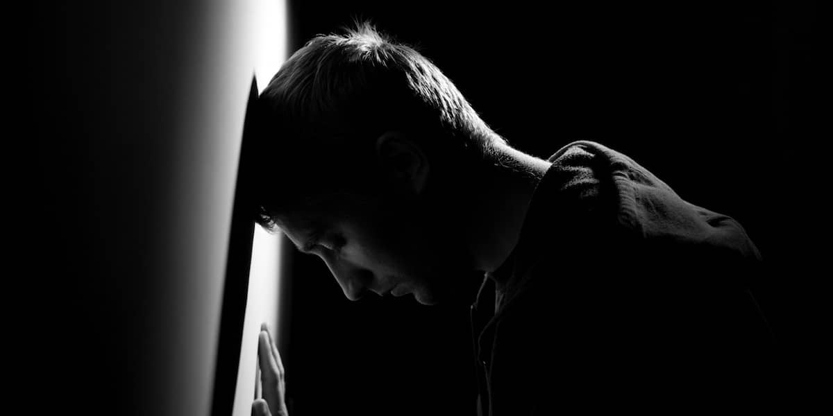 Depressão: O que é? Causas, sintomas e tratamentos