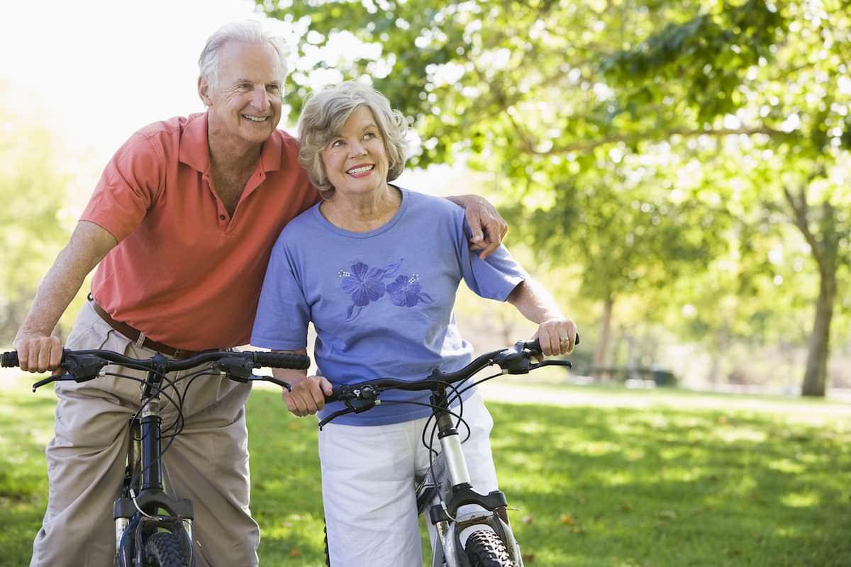 Praticar atividade física melhora a capacidade cognitiva