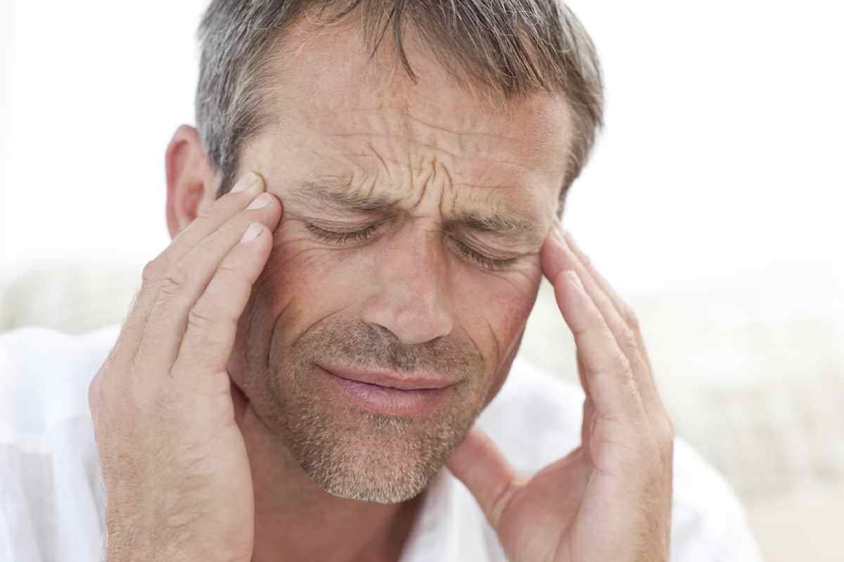 Cefaléia por uso excessivo de medicamentos (cefaléia por abuso de analgésicos)