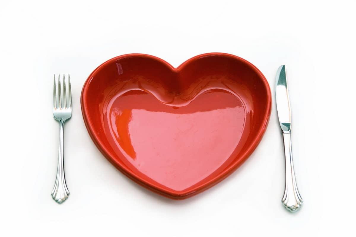 Corte seu colesterol