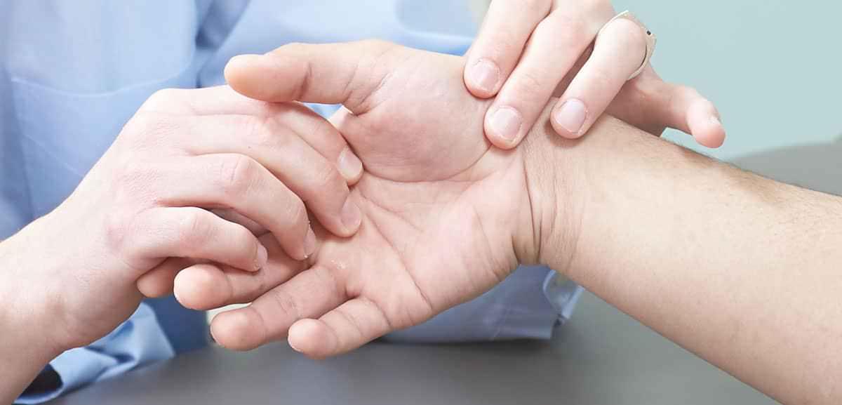 Osteoartrose: Mitos e Verdades