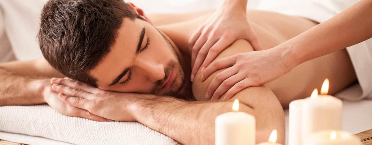 tipos-de-massagem
