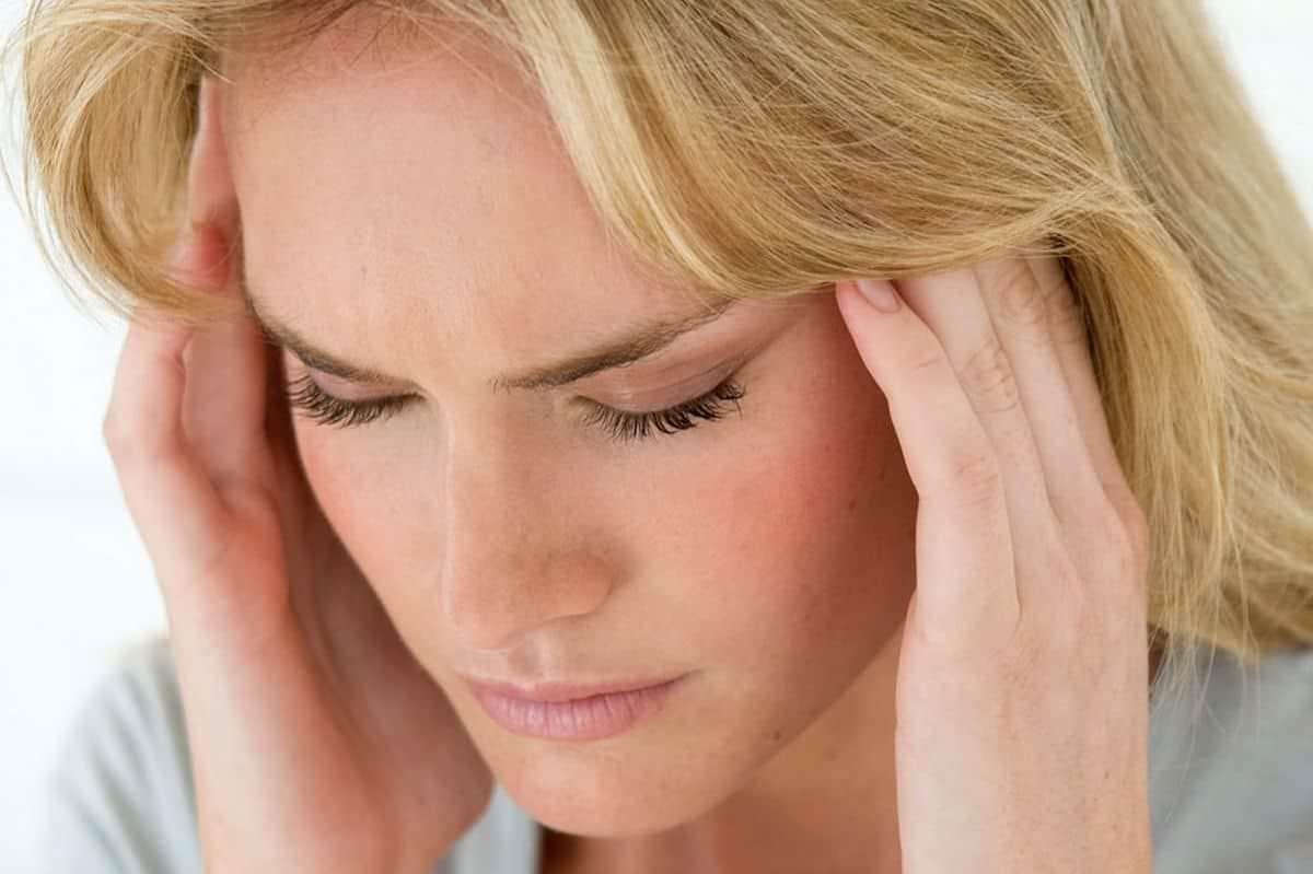 Minha cefaléia (enxaqueca) é Hormonal?