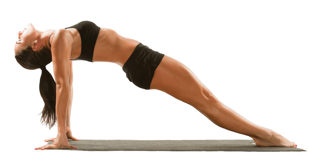 Pilates: atividade física essencial a terceira idade