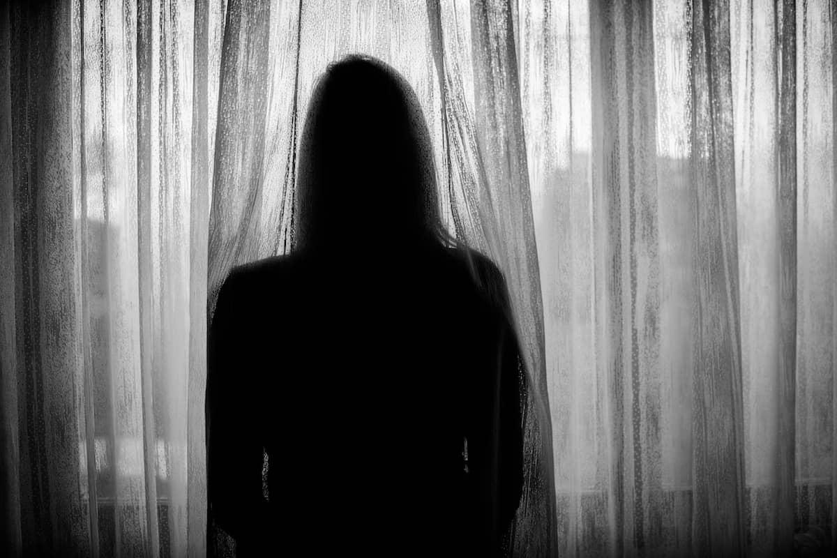 Mitos e verdades sobre o tratamento da dor crônica