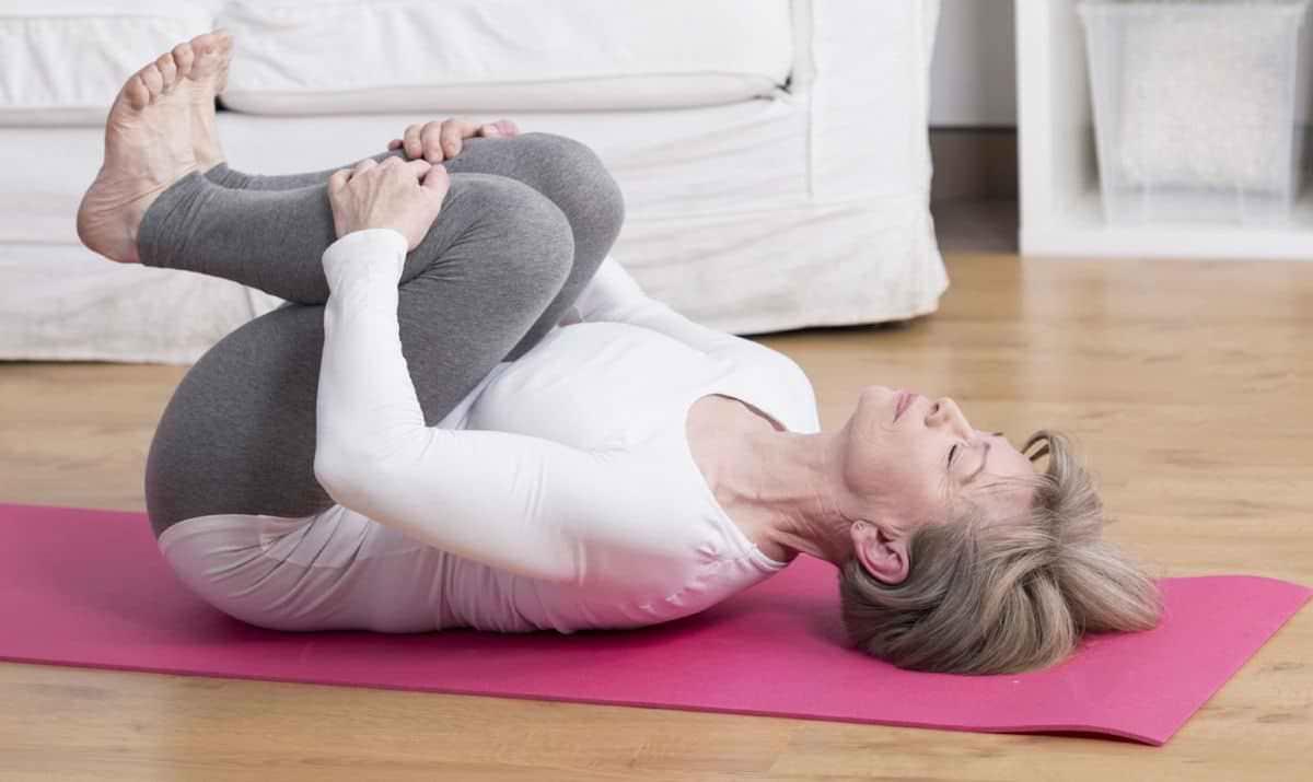 Dicas úteis no combate das dores lombares