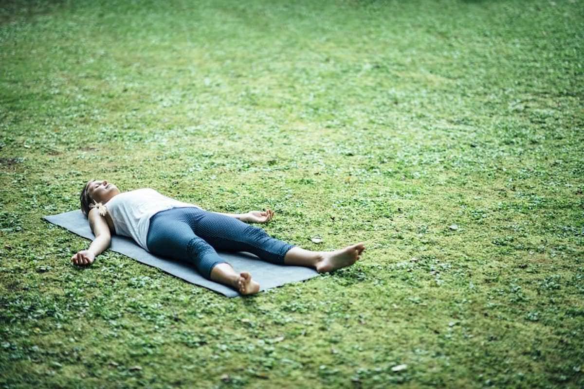 Dicas para aliviar as dores da fibromialgia