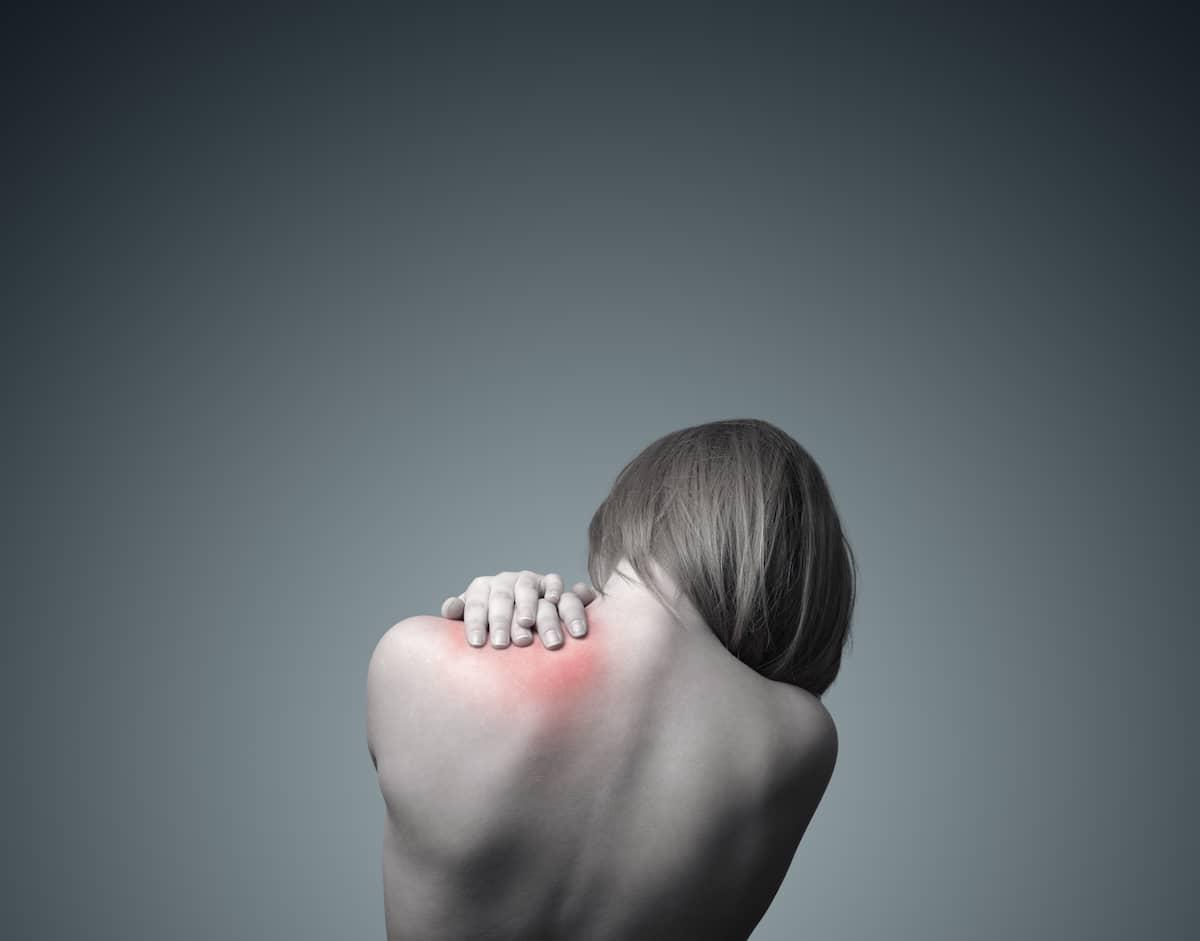 Fibromialgia: Uma Doença Real