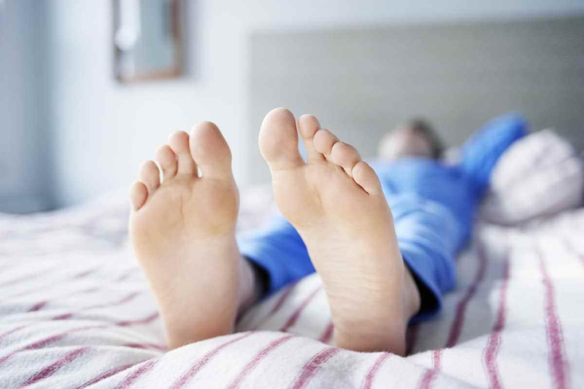 aprenda-mais-sindrome-pernas-inquietas
