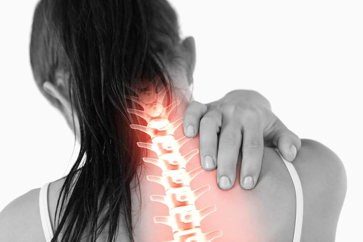 Torcicolo: O que é, causas, sintomas e tratamentos