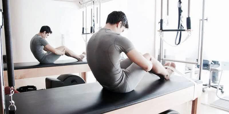 pilates sao paulo
