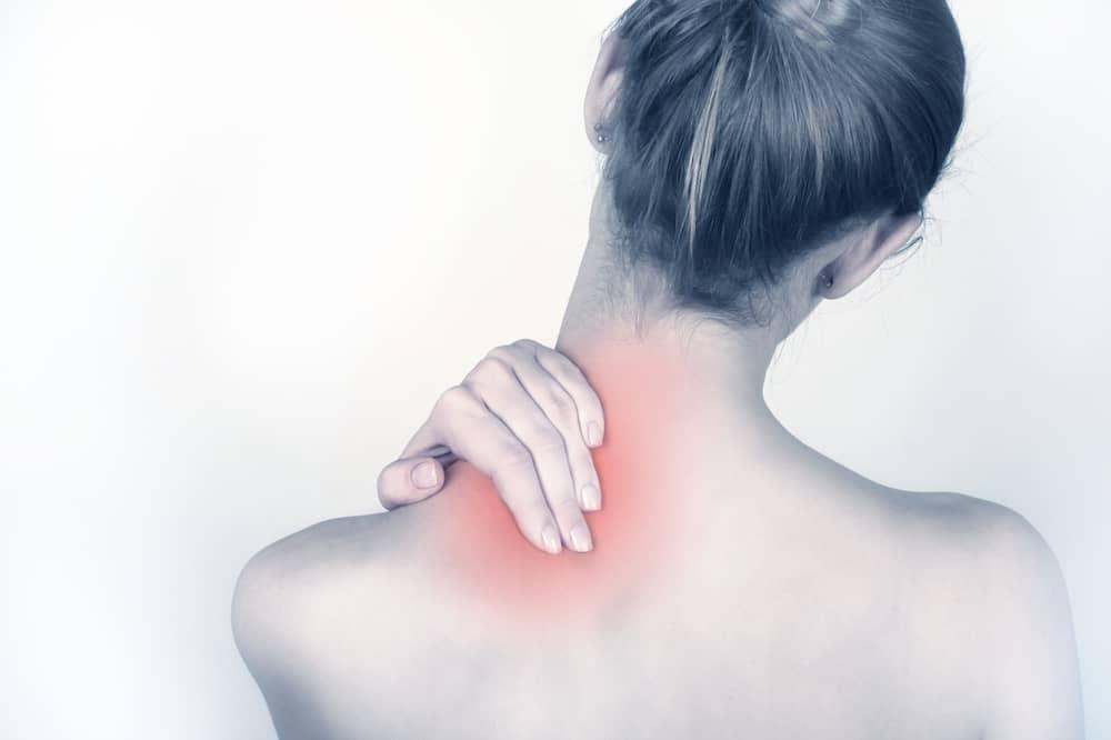 10 Dicas para Prevenir Dores no Pescoço (Torcicolo)