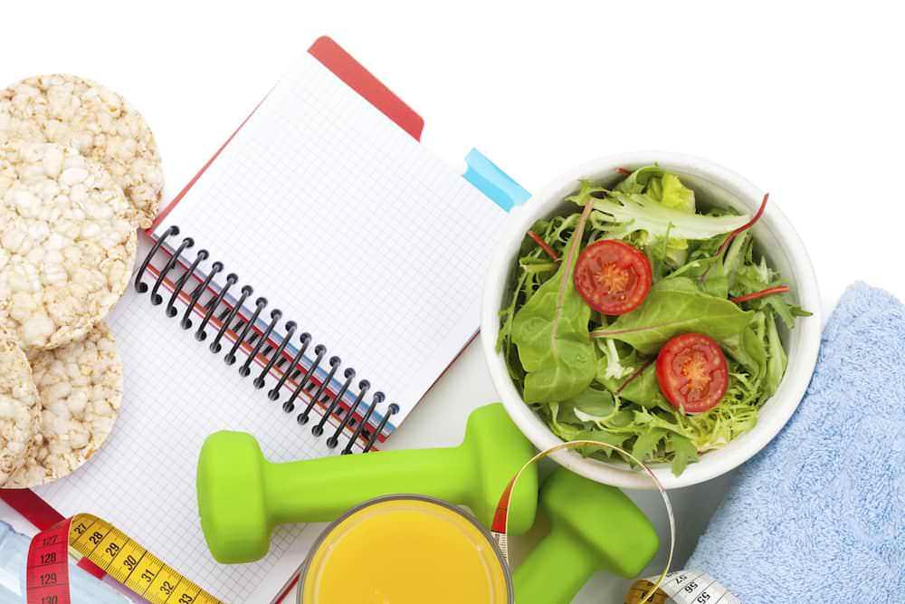 Preguiça do final de semana dobra as calorias da dieta