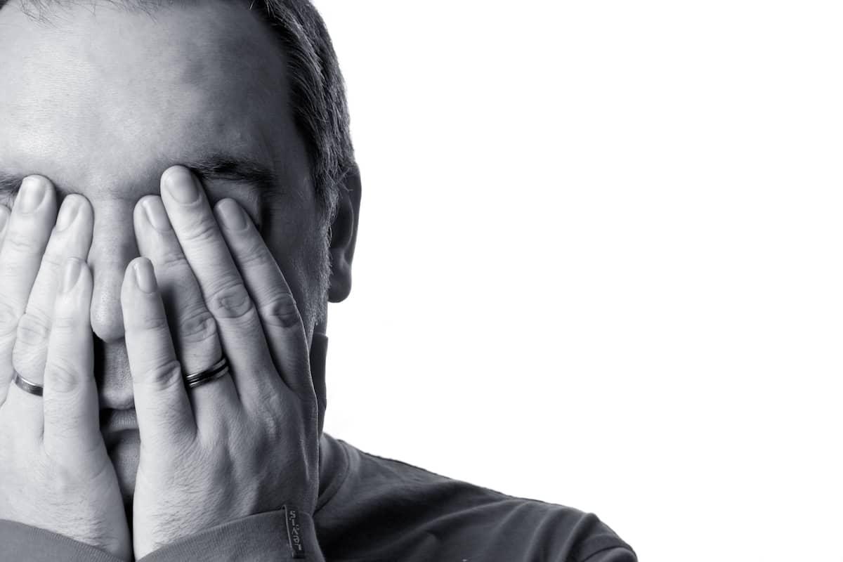 7 sinais sutis de depressão que você não deve ignorar