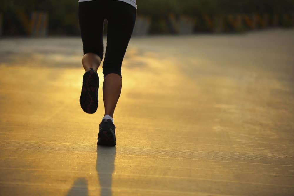 beneficios exercicio fisico