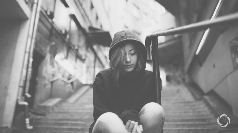 concentracao diminuida depressao