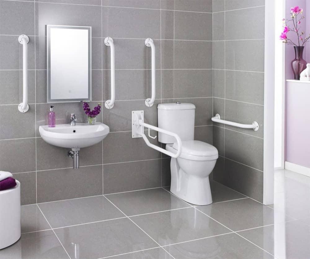 banheiro seguro idosos