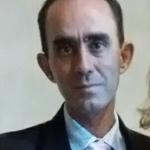 Marco Antonio Gaspar De Barros