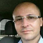 Gilvan Martins
