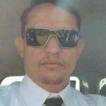Luis Carlos De Oliveira