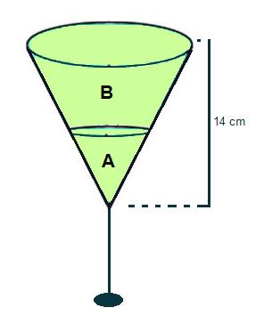 Cone e proporção Ta%C3%A7a