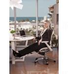 Cadeira Ergonômica Matisse - 10290