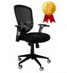 Cadeira Escritório Diretor Comfort - 6705