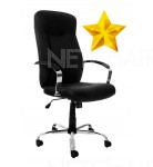 Cadeira Escritório Presidente Spelter - 6804