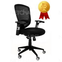 Cadeira Escritório Diretor Comfort