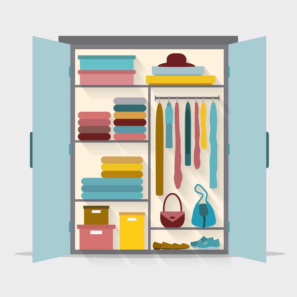 caixa organizadora organizacao casa