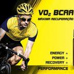 BCAA POWDER: entendendo os benefícios para melhor recuperação e performance
