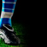 Aumentando a resistência física para a prática do futebol