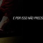 Jogo futebol, logo não preciso treinar perna – Desconstruindo o mito